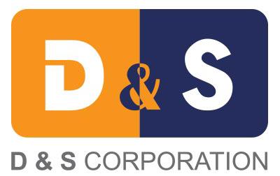 Nhà máy D&S