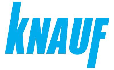 Tập đoàn Knauf