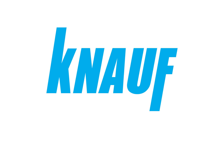 Knauf và Boral đã ký kết thỏa thuận giao dịch chính thức để Knauf mua lại 50% cổ phần của Boral trong Liên doanh USG Boral.